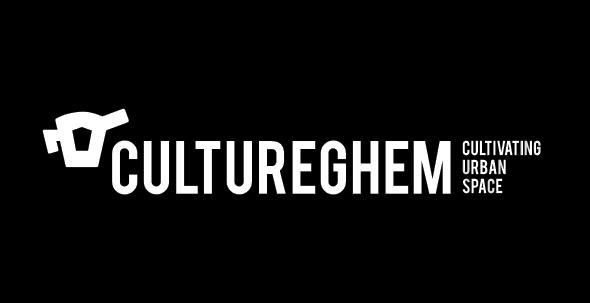 Logo_cultureghem_ZW_WIT