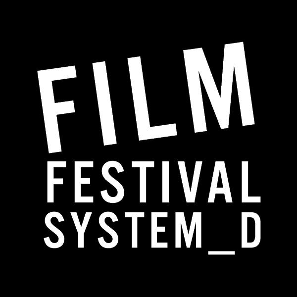 system_D
