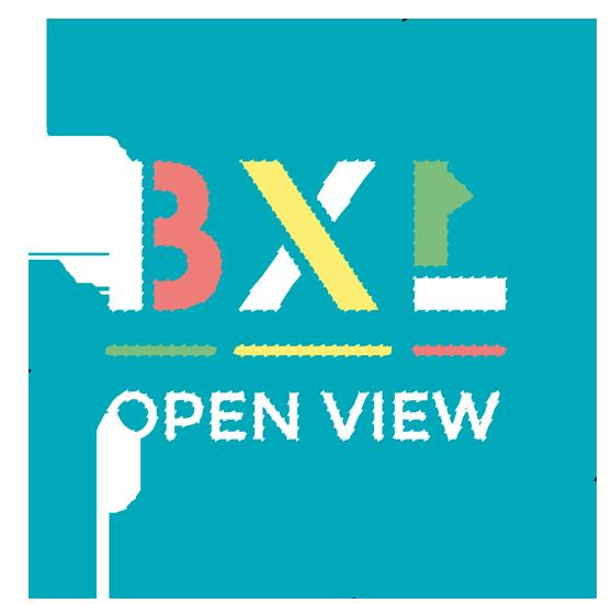 BXL Open View